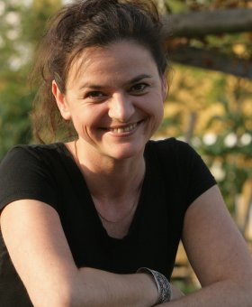 Bianka Heuser