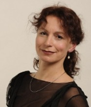Johanna Mittag
