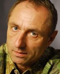 Gerhard Haehndel